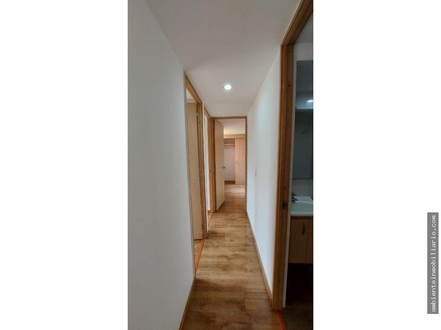 venta de apartamento hermoso en bello sector belvedere