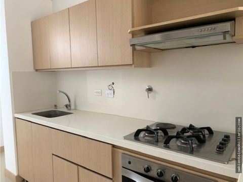 vendo apartamento en la mejor ubicacion de sabaneta
