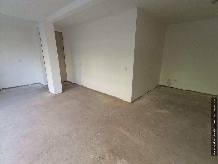 termine a su gusto nuevo apartamento en itagui