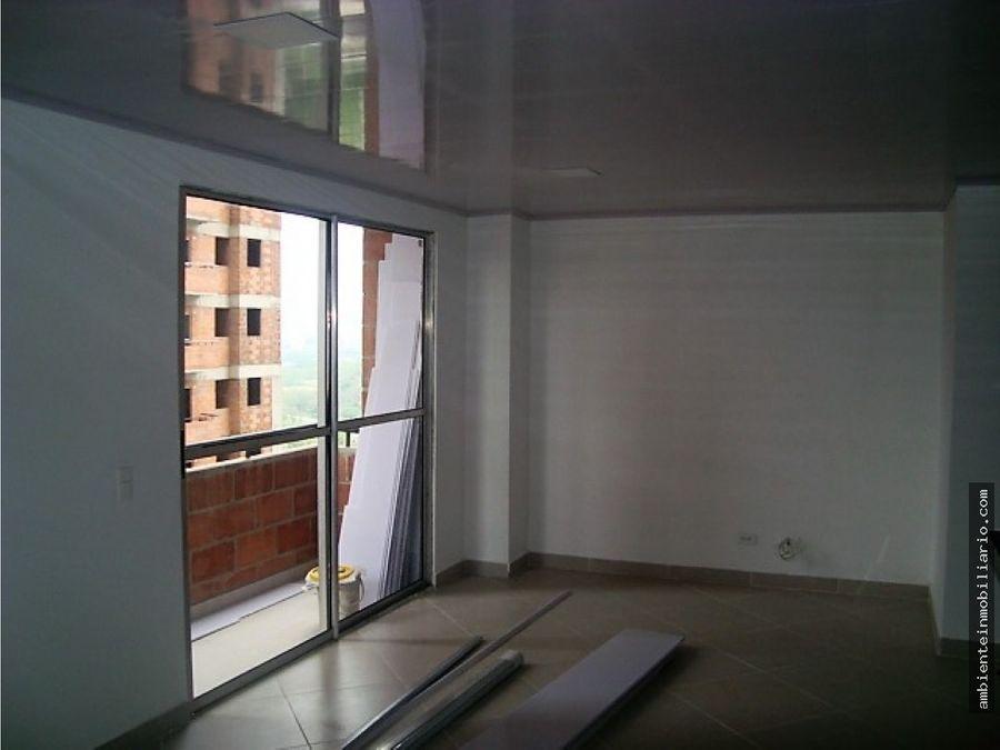 arriendo apartamento en la gabriela