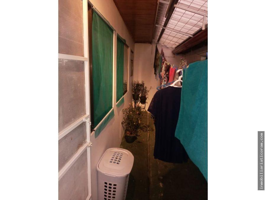 se vende casa en alajuela la trinidad