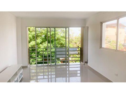 alquiler apartamento jardines del sur santo dgo d n