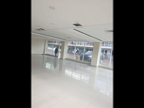 local comercial 1er nivel plaza las americas av w churchill
