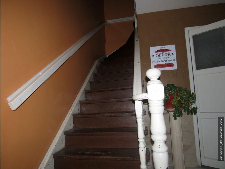 venta casa bogota bmodelo norte