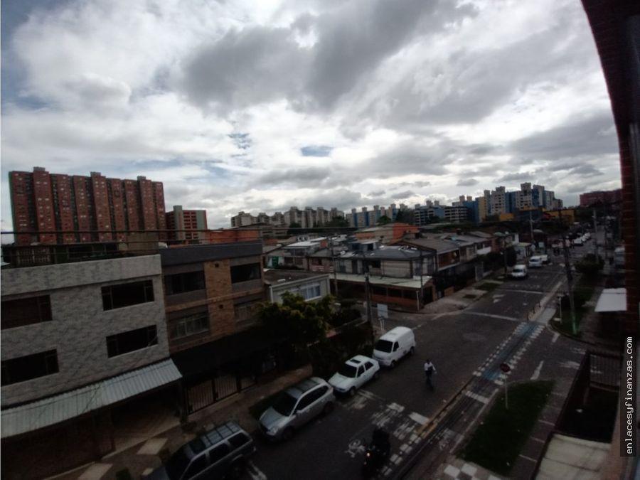 venta apto bogota norte san miguel barrios unidos