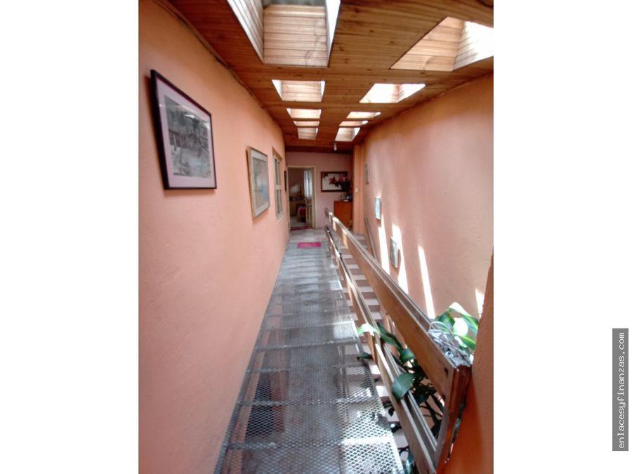 venta casa bogota barrio gaitan