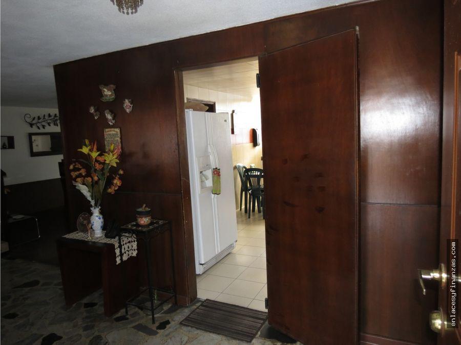 venta casa sector norte pontevedra