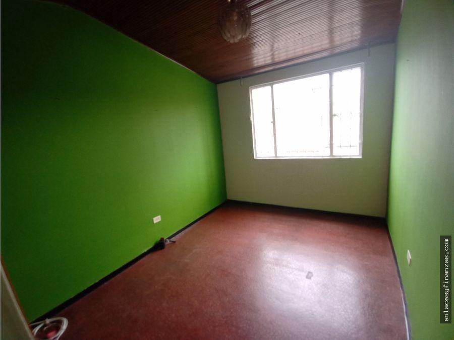 venta casa bogota sector carimagua