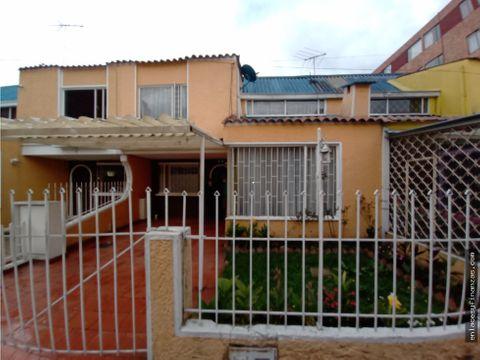 venta casa bogota barrio rincon del salitre