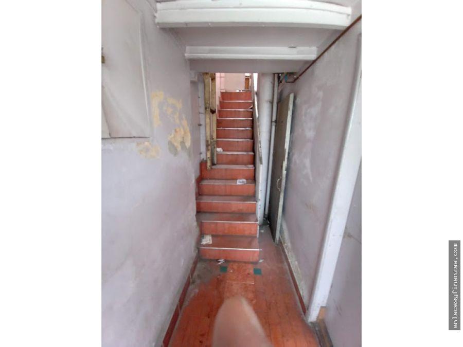 venta casa esquinera sector puente aranda