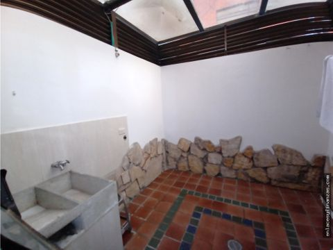 venta casa bogota sector norte prados de la sabana