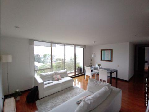 venta apto modelia piso 12 exterior vista excelente occidente