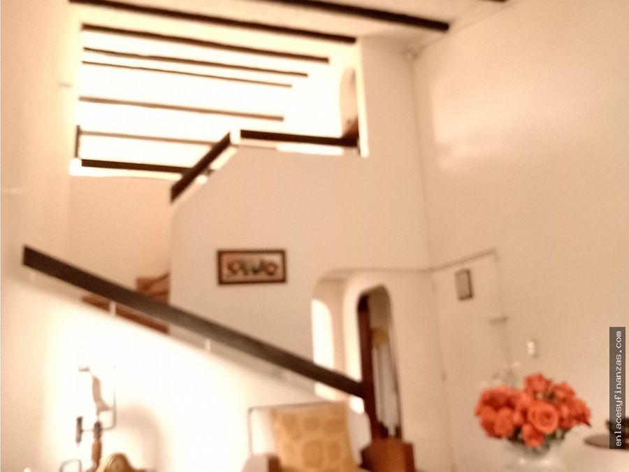 venta casa bogota norte villa magdala