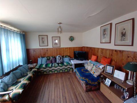 venta casa bogota esquinera barrio cundinamarca