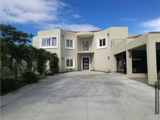 linda casa en renta ciudad nueva tegucigalpa