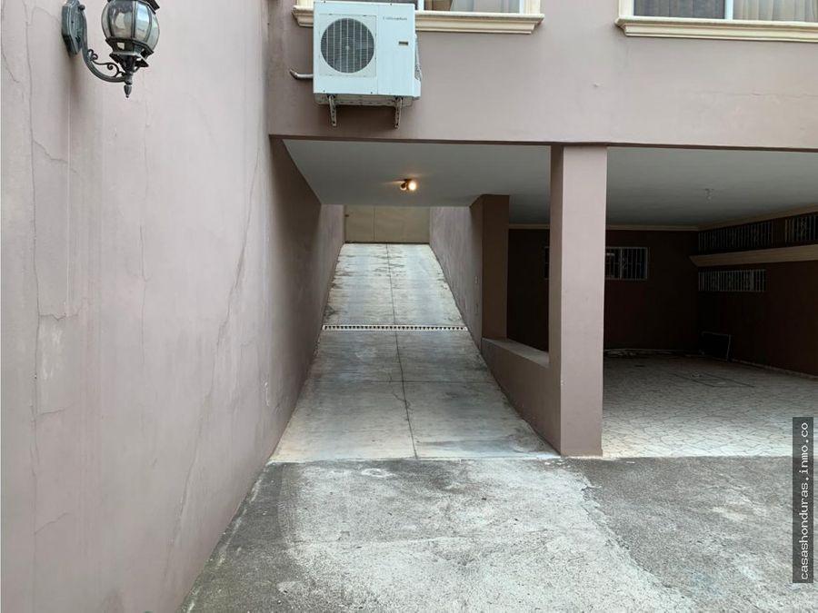 apartamento en renta la cumbre lomas del guijarro