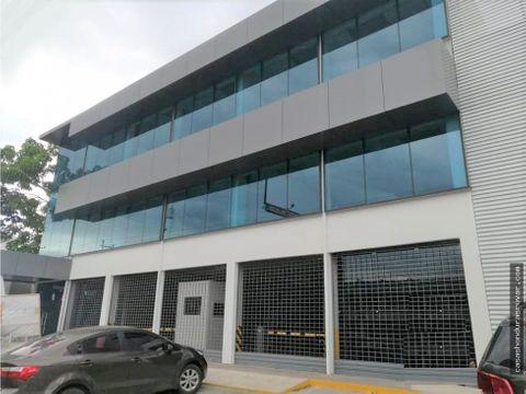 edificio en venta tegucigalpa