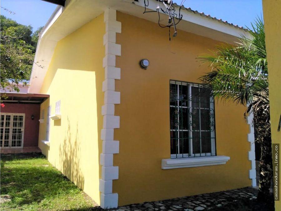 casa en venta residencial terrasol