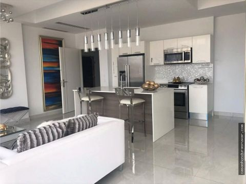 apartamento en renta tegucigalpa torre platinum