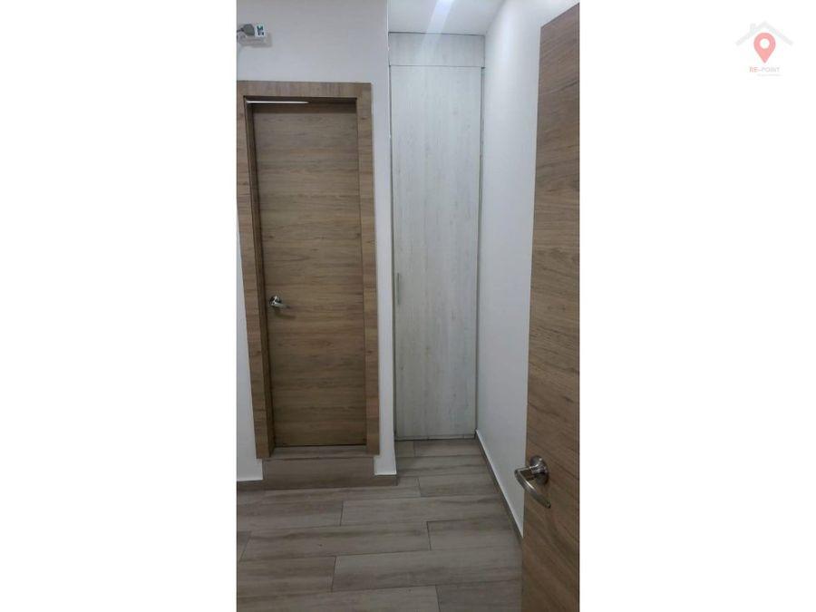 alquiler de suite 17 sector alamos norte