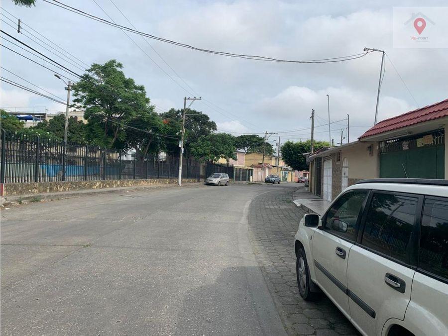 alquiler de local comercial alborada guayaquil