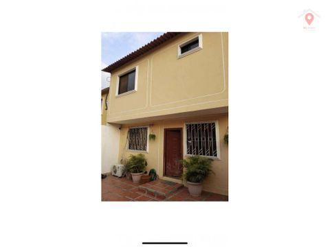 venta de casa samanes
