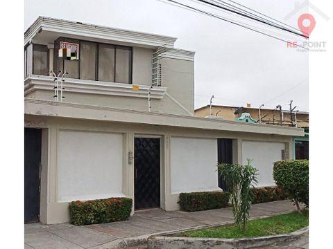 venta de casa barrio el centenario