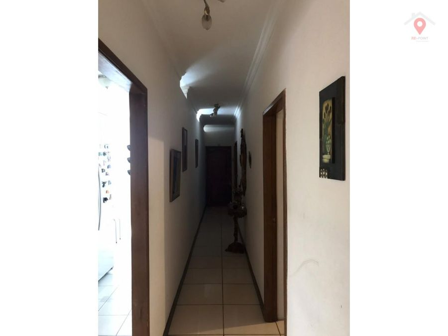 venta de casa norte cdla guayacanes