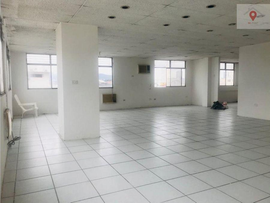 alquiler de local comercial 2 pisos centro de gye sector bahia