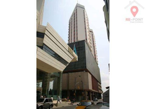 alquiler de local comercial oficina edificio torres del rio