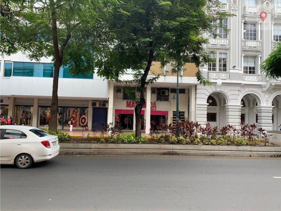 alquilo local comercial boyaca guayaquil