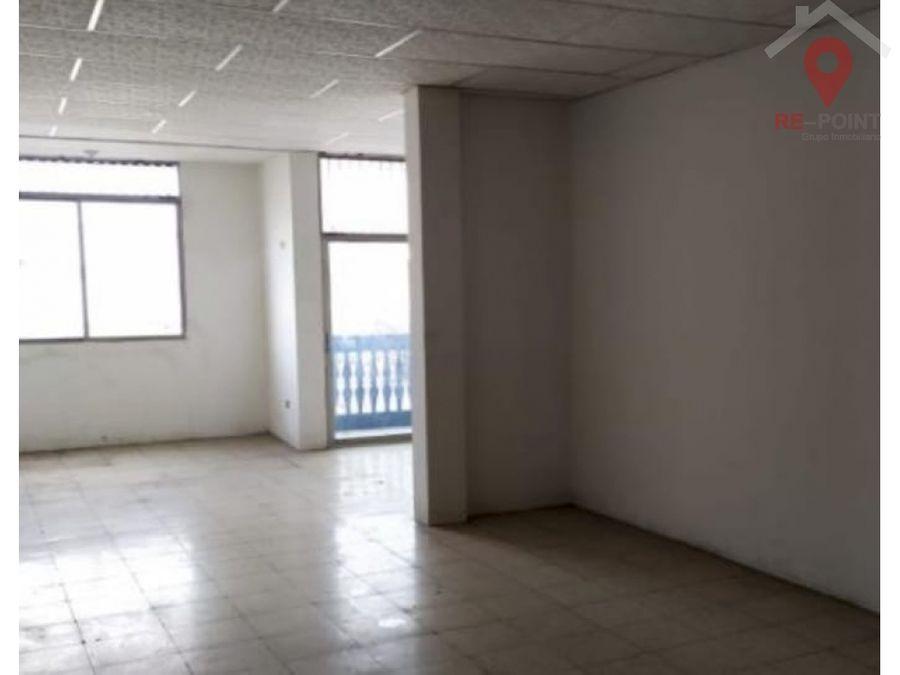 venta de edificio centro de guayaquil