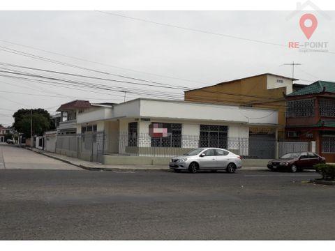 venta de villa sur de guayaquil