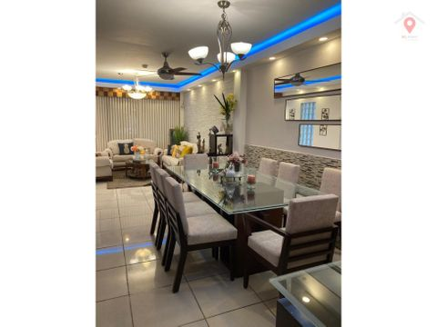 venta de casa rentera ciudadela guayacanes