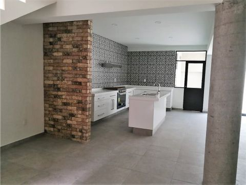 casa en venta en metepec colonia lazaro cardenas