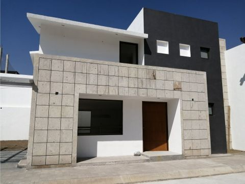 casa en venta en tenango del valle ojo de agua
