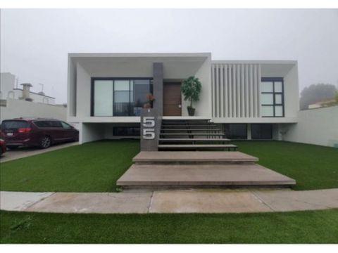casa en venta en la asuncion metepec
