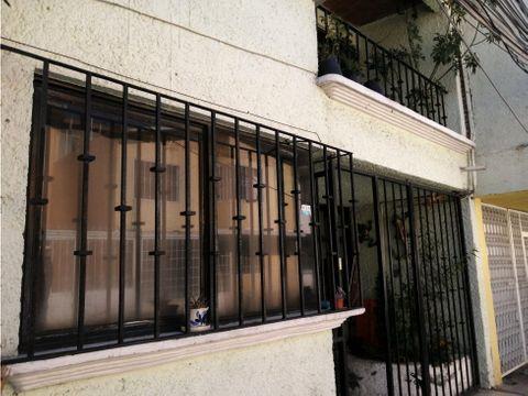 casa en venta en real de san javier metepec
