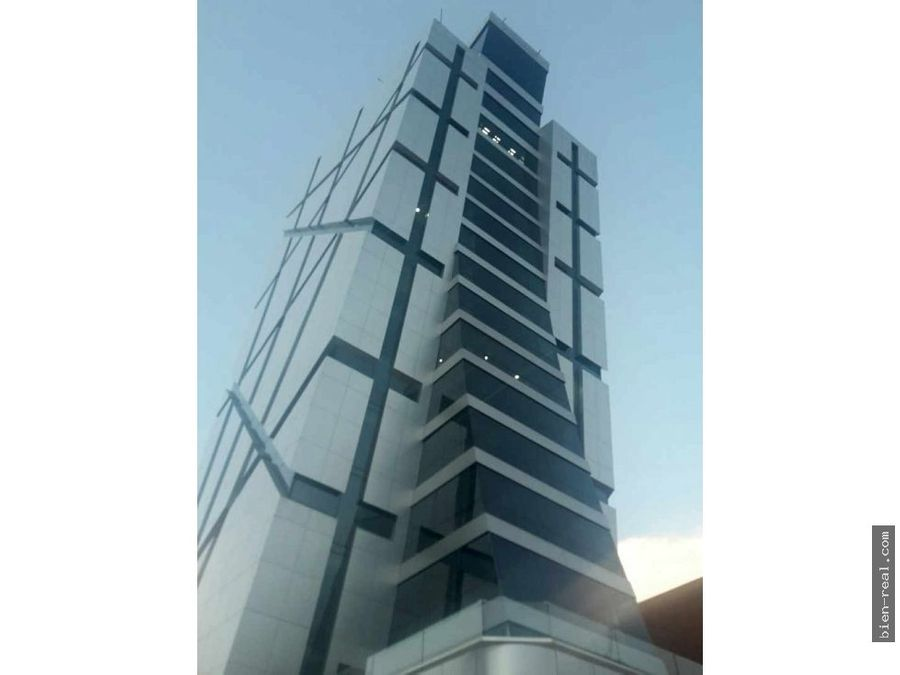 oficina torre alas