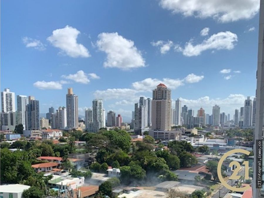 en venta ph metric via brasil