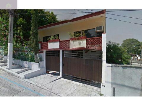 venta casa 4 recamaras