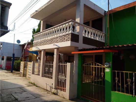 casa en renta por soriana