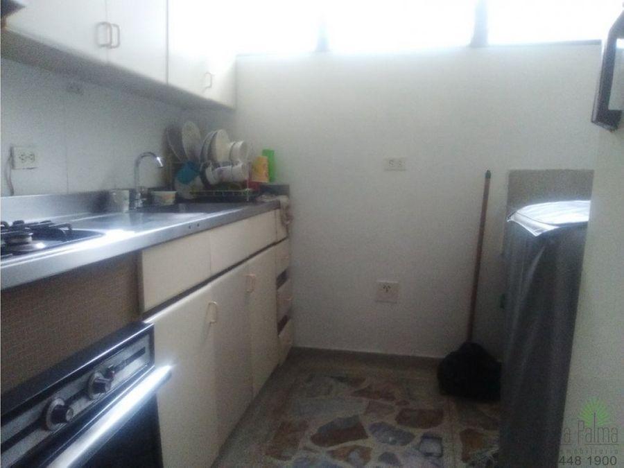 apartamento en venta en boston cod 3938