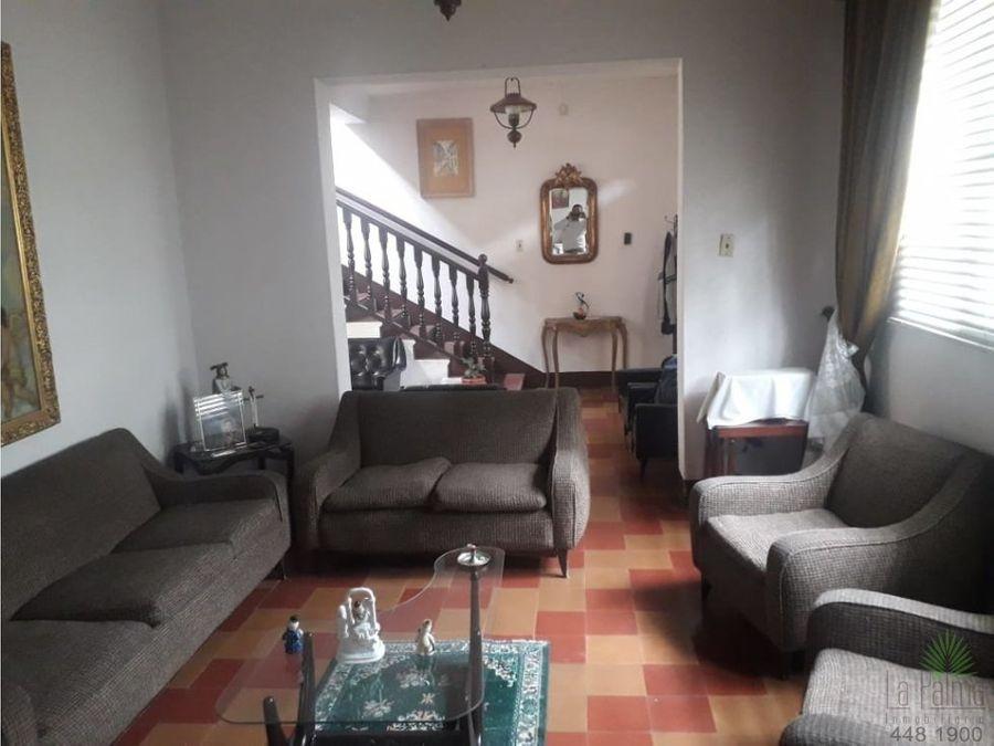 casa en venta en buenos aires cod 5629