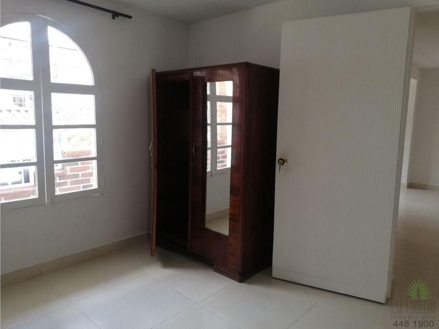 apartamento en arriendo en sabaneta cod 6466