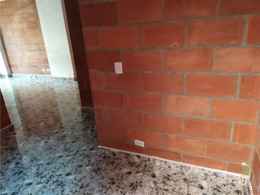 apartamento en venta en boston cod 4997
