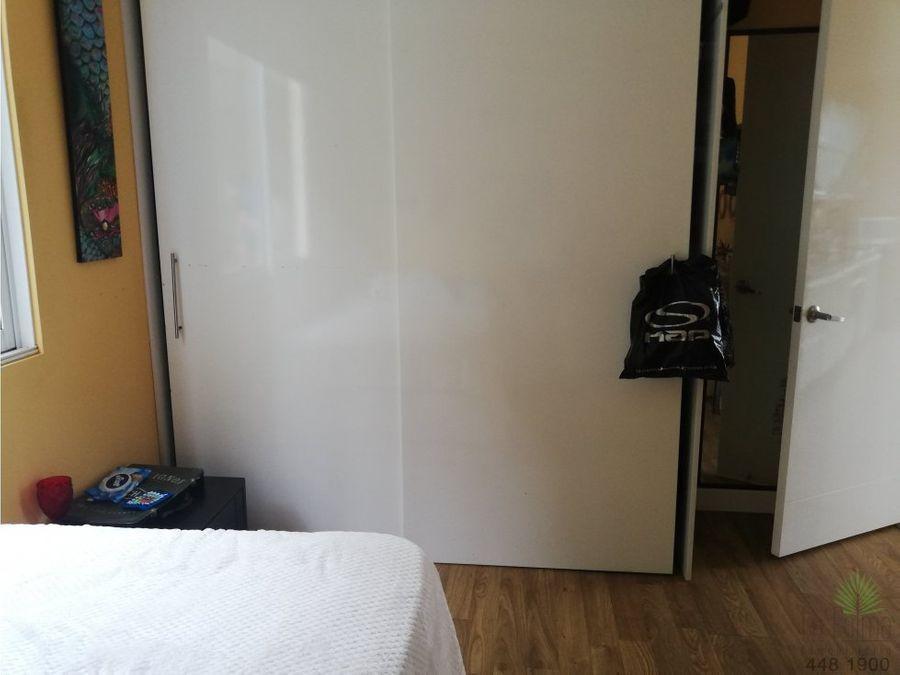 casa en venta en sabaneta cod 5758
