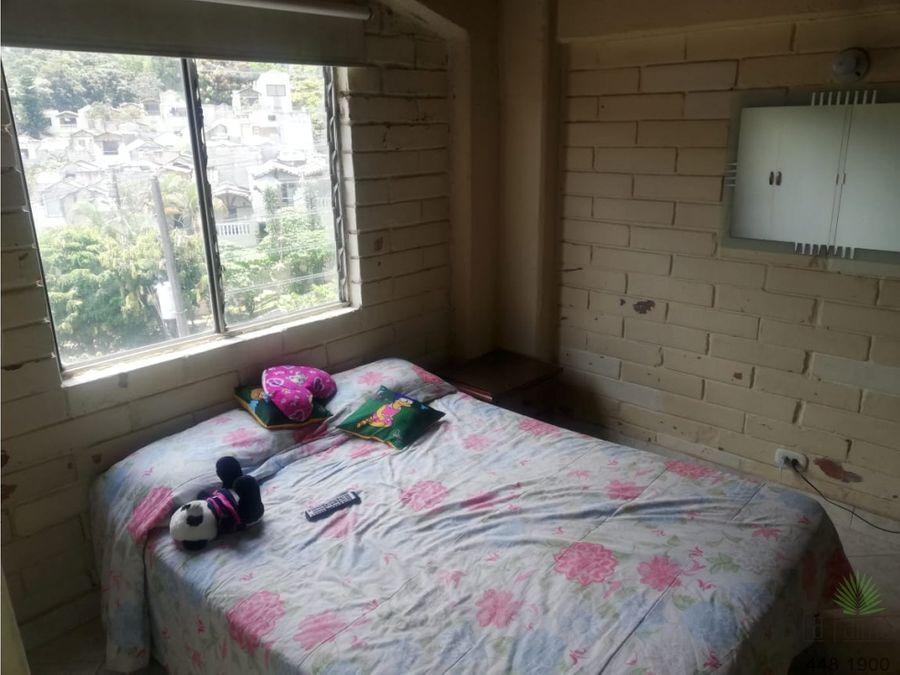 apartamento en venta en buenos aires cod 5867
