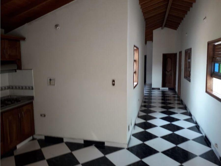 casa en venta en los angeles cod 5608