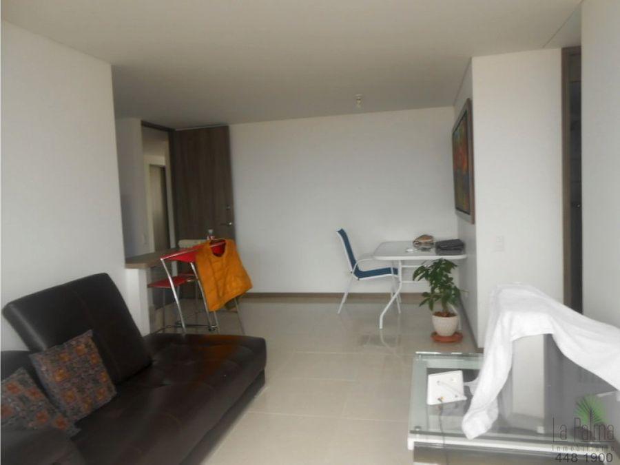 apartamento en venta en sabaneta cod 4720